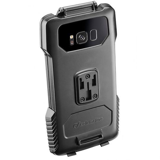 Étui pour téléphone portable Smartphone GALAXY S8 Plus - S7 Edge