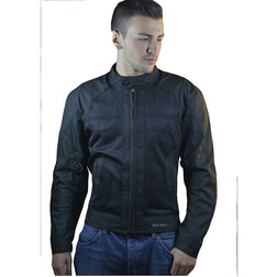 Motorcycle jacket Summer Traforato Hero HR 82 With Waterproof