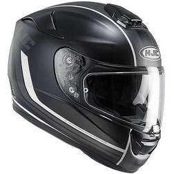 Casco moto Integrale HJC RPHA Stacer MC5SF