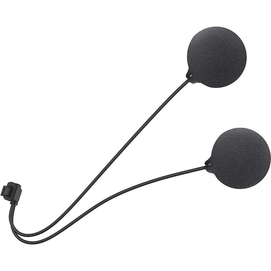 Altoparlante Sottile per Bluetooth Sena 30K