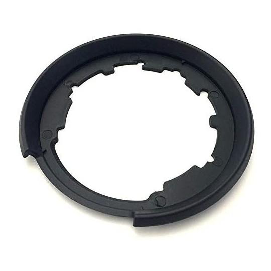 Anello in Nylon Givi per Fissaggio Borse Tanklock alla Flangia BF--