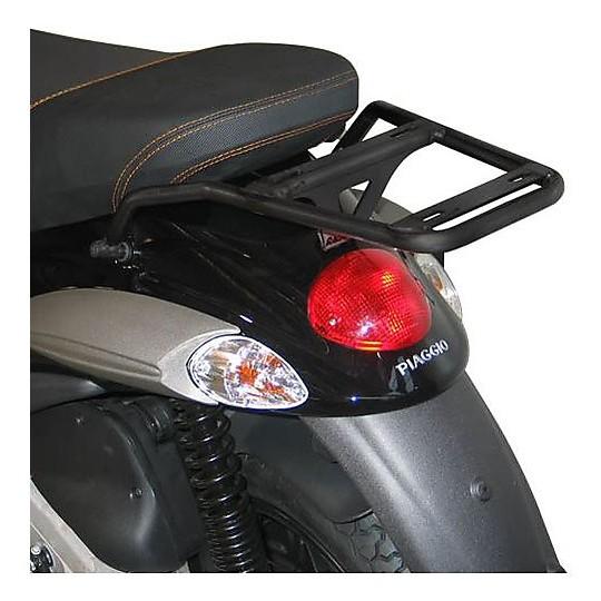 Attacco Posteriore Givi Specifico per Bauletto Monolock Piaggio Liberty S 50-125-200 (06/12)
