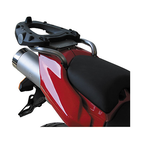 Attacco Posteriore Givi SR310 per Bauletti Monokey Specifico per Ducati Multistrada 620/1000 DS (03-05)