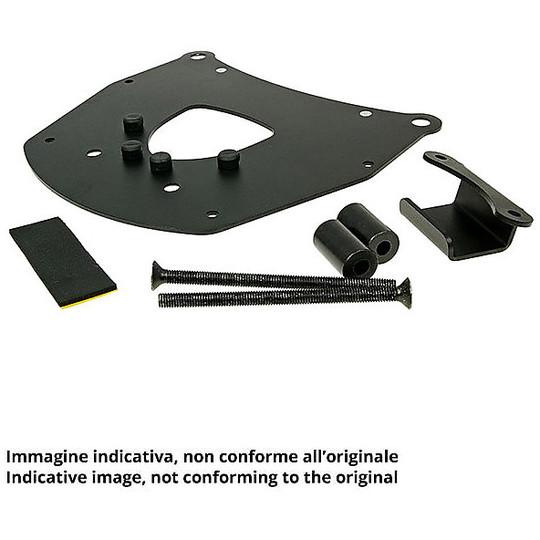 Attacco Posteriore Kappa KR365M per bauletto Monokey Per Yamaha XT660 R/X (2007-2014)