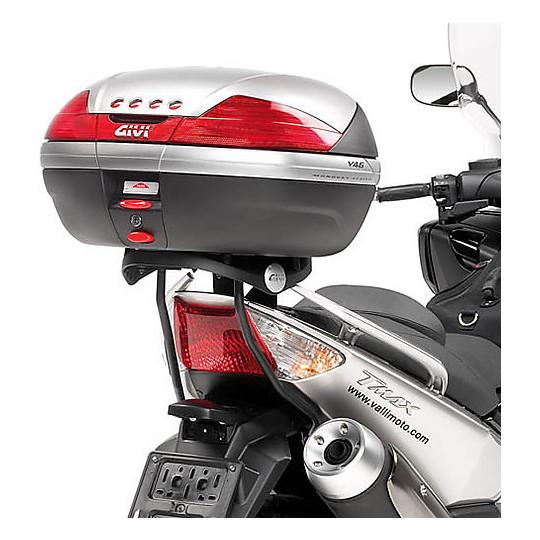 Attacco Posteriore Kappa SR5100m per Bauletto Monolock Specifico per BMW R1200R 2011-14