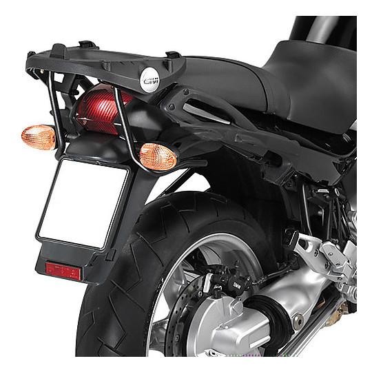 Attacco Posteriore Specifico per Bauletto Monokey Kappa per BMW R1150 R 2001-06
