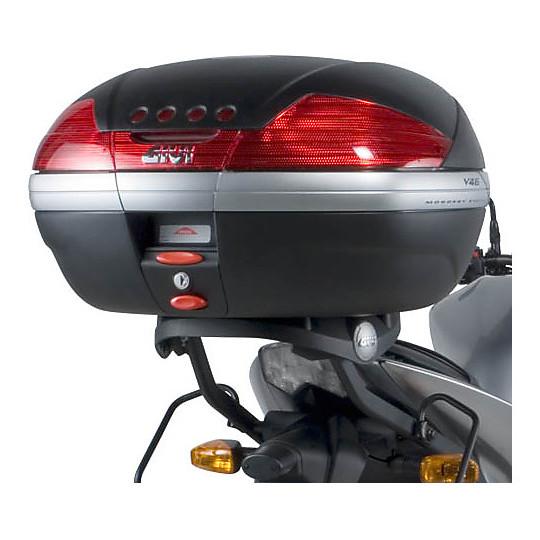Attacco Specifico Per Bauletto Posteriore Givi Kawasaki Z 750 2007-2014