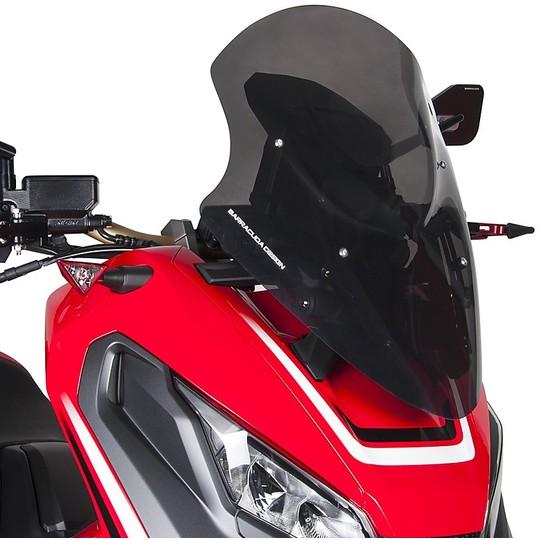 Barracuda HX7300 Motorcycle Windshield Specific for Honda X-ADV