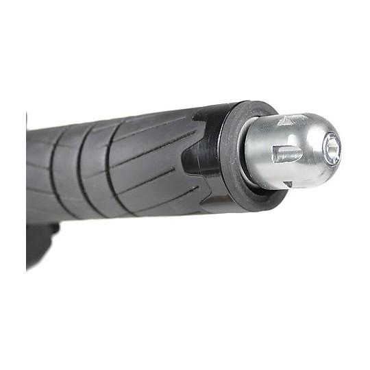 Bilanceri Stabilizzatori Chaft In Alluminio Modello Secret Argento