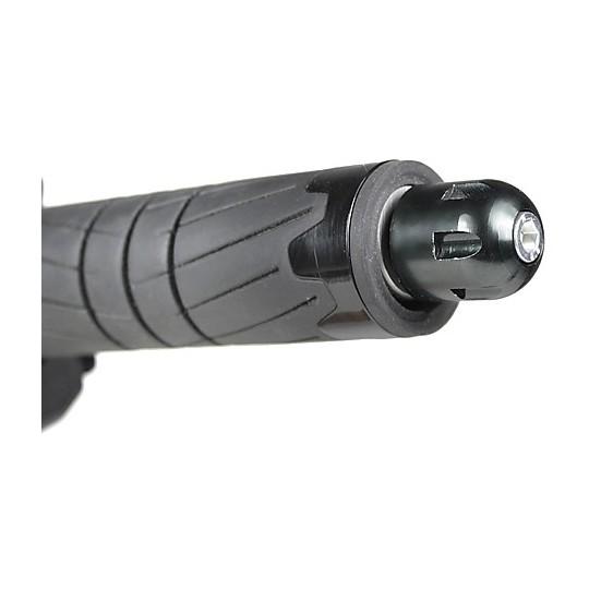 Bilanceri Stabilizzatori Chaft In Alluminio Modello Secret Neri