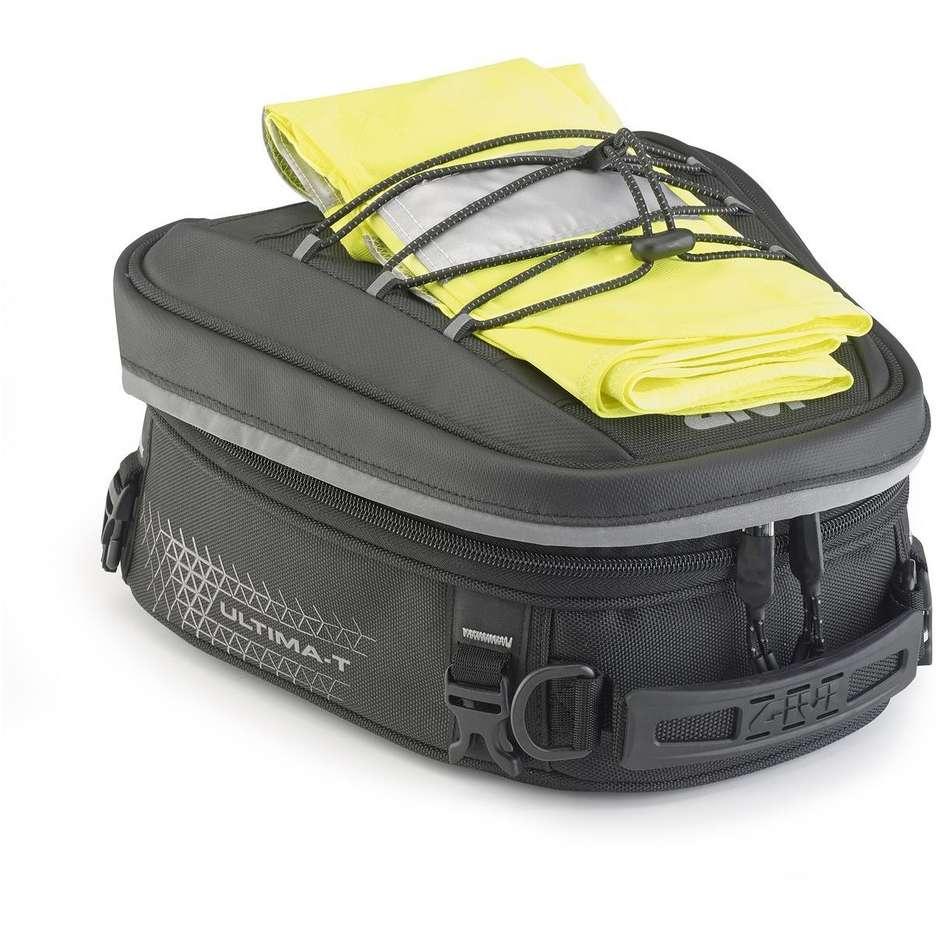 Borsa Cargo da Sella Estendibile Givi UT813 Waterproof 8 Litri