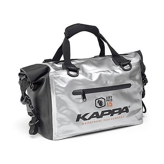 Borsa Cargo Moto Kappa WA406S Per Bauletto Monokey KVE42A K-Venture