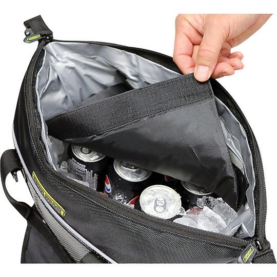 Borsa da Sella o Codone Frigo Nelson-Rigg Cooler Bag RG-006