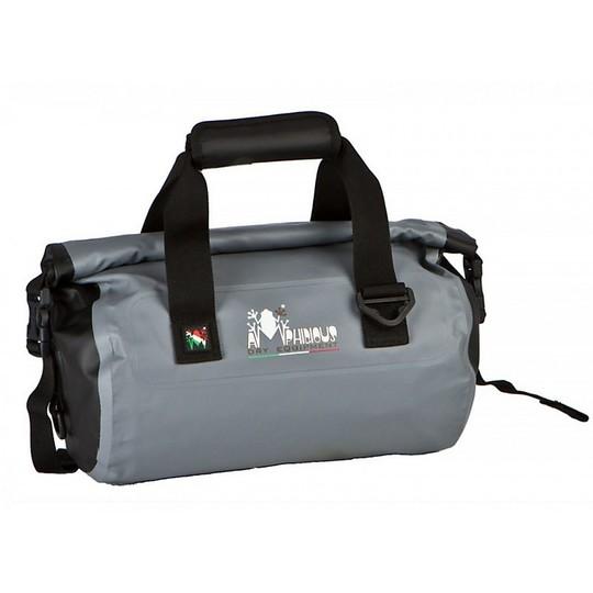 Borsa da Viaggio Amphibious Safe Camera Giallo 20Lt