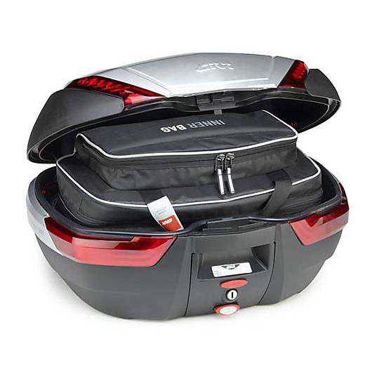 Borsa Interna Morbida Moto Givi Per Valigia V47, V46, E41, E460, E360, E45, B47, E470, E450