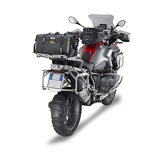 Borsa Interna Morbida Moto Impermeabile Givi Per Trekker Outback 48 Lt