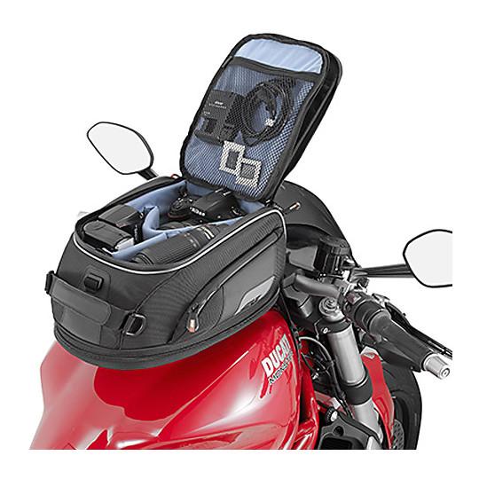 Borsa Interna Moto Givi Per Fotocamera T508 6 Lt