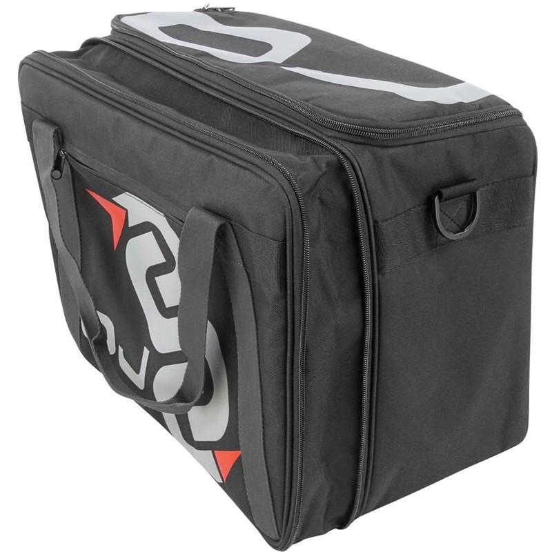 Borsa Interna Per Bauletto Laterale Rigido OJ Inner Side Bag