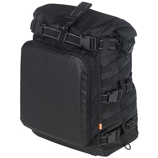 Borsa Moto Codone Portapacchi Biltwell SissyBar Exfil-80 Nera
