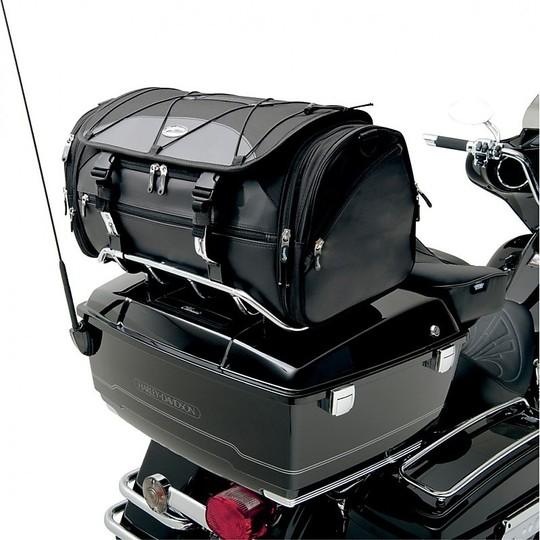 Borsa Moto Codone Portapacchi Saddlemen Deluxe TS3300DE