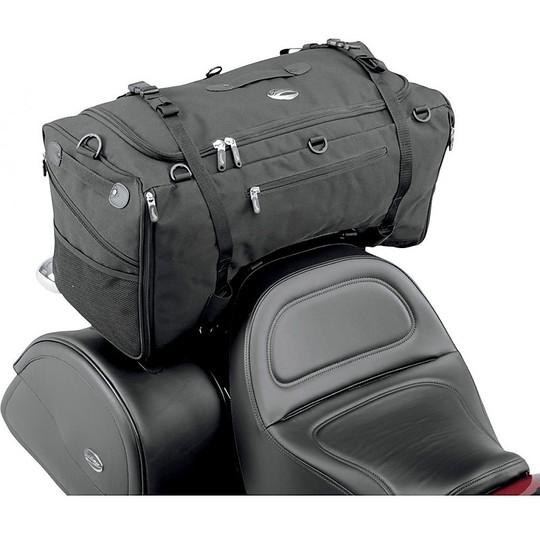 Borsa Moto Codone Portapacchi Saddlemen Sport Deluxe TS3200