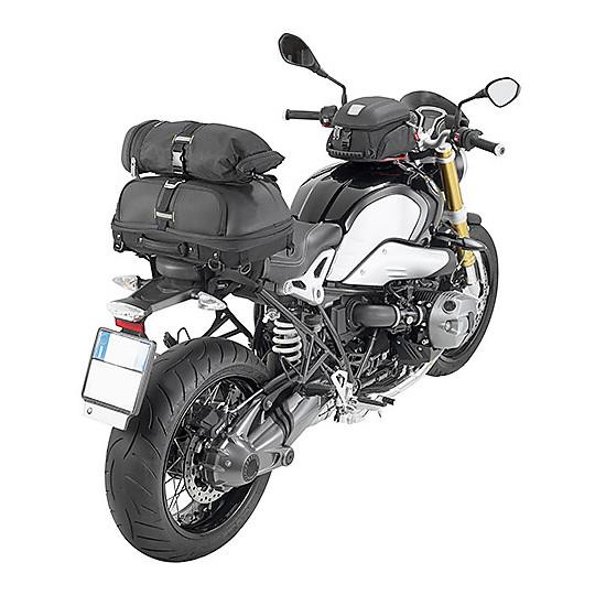 Borsa Moto Da Forcella Sella Givi Metro T-Range MT503 4 Lt