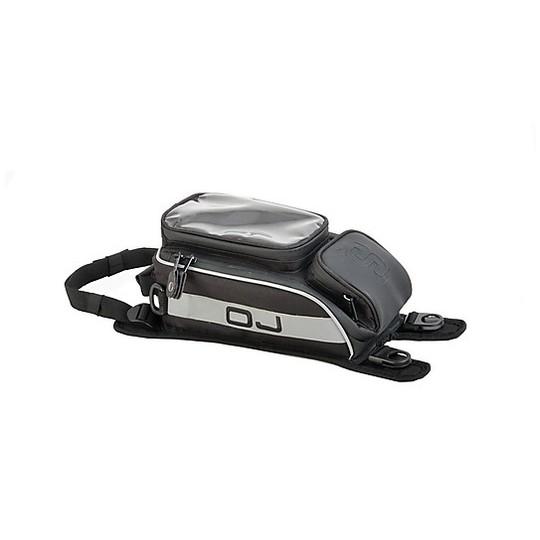 Borsa Moto Da Serbatoio Espandibile OJ Micro Tanky