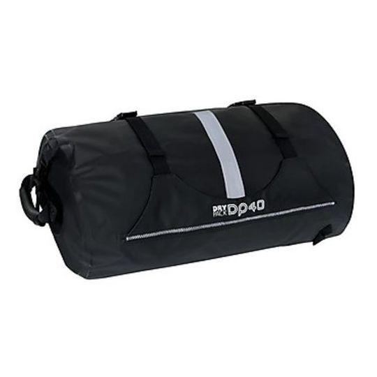 Borsa Moto Dry-Pack Impermeabile Lampa 40 Litri