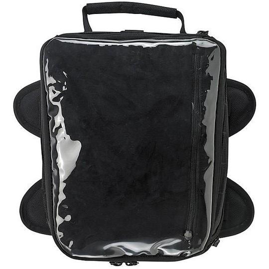 Borsa Moto Magnetica Da Serbatoio Biltwell Exfil-11 Bag Nera