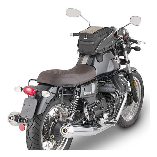 Borsa Moto Magnetica da Serbatoio Espandibile Givi EA130 26 lt.