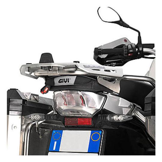 Borsa Moto Porta Attrezzi Specifica BMW R1200 GS Adventure (2014)