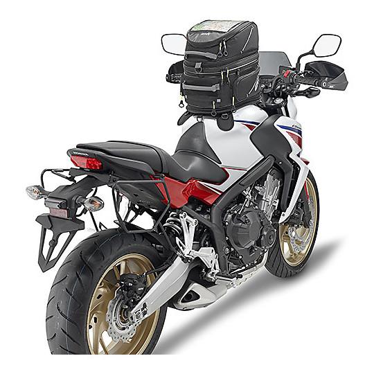 Borsa Moto Serbatoio Givi Easy-T Range EA103B Espandibile 25+15 Lt