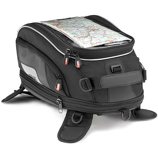 Borsa Moto Serbatoio Magnetica Givi XS312 15 Lt Espandibile