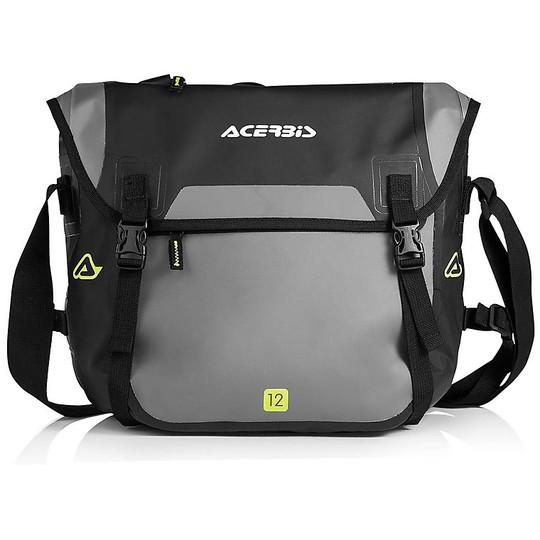 Borsa tecnica Acerbis Impermeabile No Water Bag