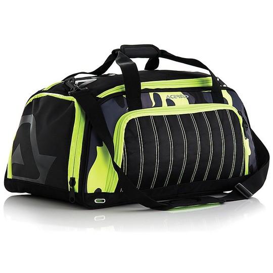 Borsa Tecnica acerbis Profile Bag 50Lt Camouflage