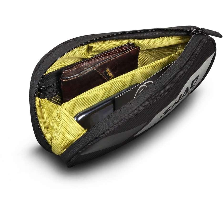 Borsello Moto Da Gamba Shad SL04 Nero