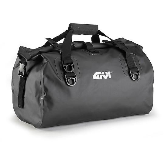 Borsone Moto Impermeabile da Sella GIVI EA115BK