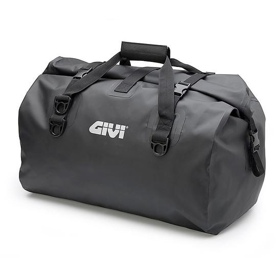 Borsone Moto Impermeabile da Sella GIVI EA119BK
