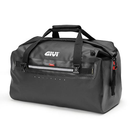 Borsone Moto Impermeabile Givi Gravel T-Range GRT703 40 Lt