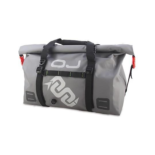 Borsone Moto Tecnico Mini Dry Week Impermeabile OJ 30 Lt