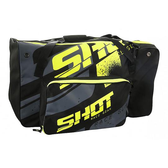 Borsone Moto Tecnico Shot SPORT 2.0