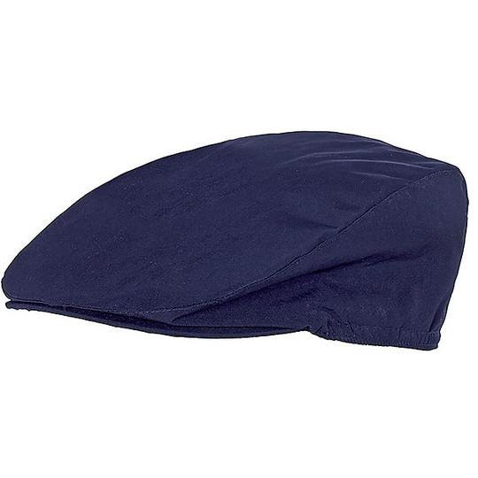 Cappello Coppola Impermeabile Tucano Urbano Ford Blu