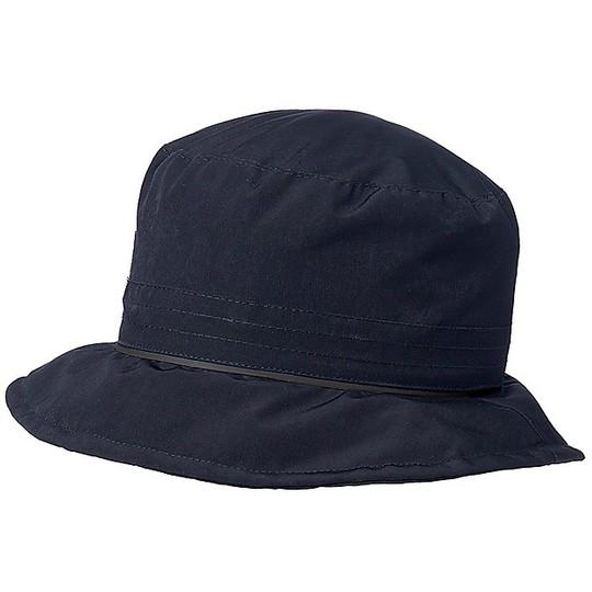 Cappello Impermeabile Tucano Urbano Martin Blu Scuro
