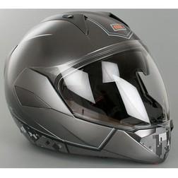 Casco Moto Modulare Origine Riviera Doppia Visiera Cadapt Opaco Origine