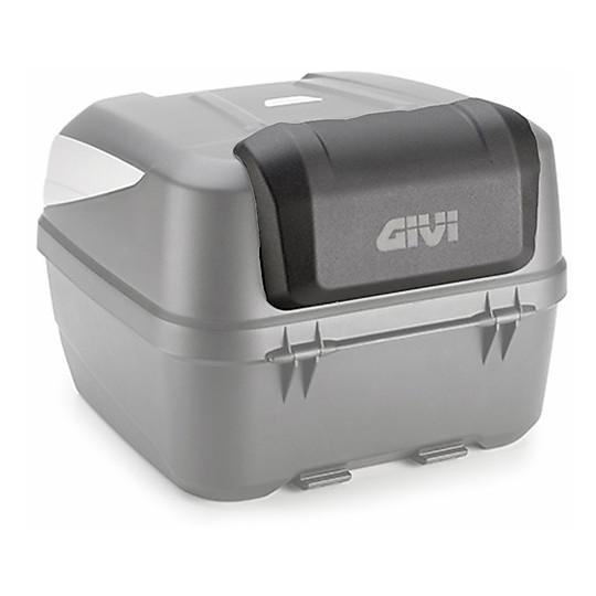 Dossier Givi E195 pour top case Givi B32