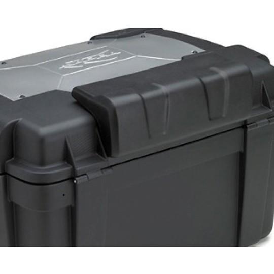 Dossier Kappa K632 pour top case KGR46 Garda