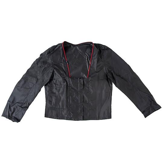 Doublure imperméable Acerbis pour veste Braaid pour homme