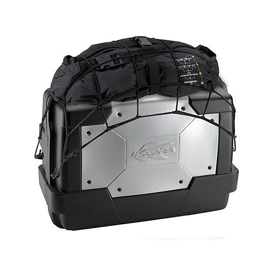 Elastic Net Storage Kappa Noir