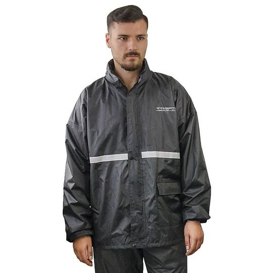 Ensemble de pluie 2 pièces Tj Marvin E36 Pro Rain Set Black