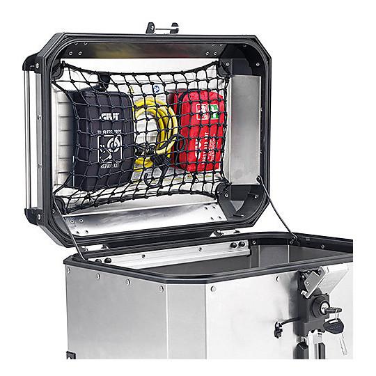 Filet élastique interne kappa pour les boîtiers KVE58 K-Venture